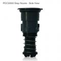 PCC 2000 Step Tool
